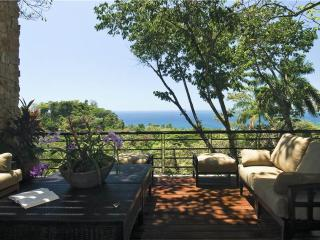 Casa Happiness - Herradura vacation rentals