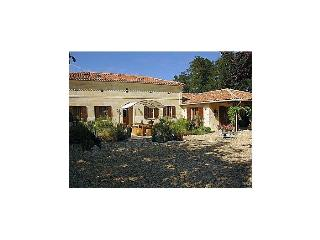 Villa Grand Champ - France vacation rentals