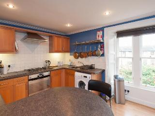 Hart Street City Apartment - Edinburgh vacation rentals