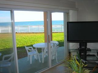 Oceanfront...Newly Reno'd...Excellent Ocean Views, Satellite Beach