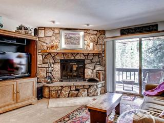 Atrium 201 (AT201) - Breckenridge vacation rentals