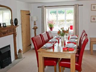 Manor Farm Cottage, Swaffham