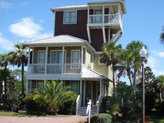 Beautiful Beach House - Sugar Shack, Santa Rosa Beach