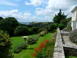 Holiday Home - Greenala, Manorbier - Pembrokeshire vacation rentals