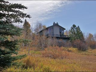 Remodeled & Refurnished in Fall of 2012 - Great Location - Close to Ski Time Square & Gondola Square! (3502), Steamboat Springs
