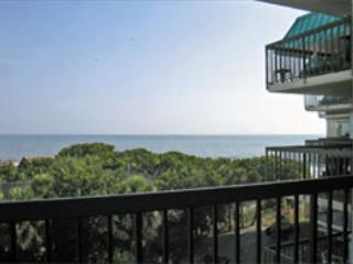 Beach Cottage Condominium 1402, Indian Shores