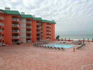 Beach Cottage Condominium 2206, Indian Shores