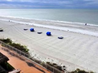 Sea Gate Condominium 308 - Indian Shores vacation rentals