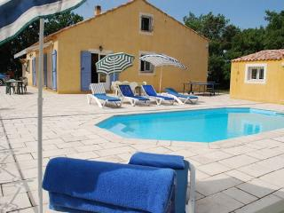 83.260 - Private holiday h..., Artignosc-sur-Verdon