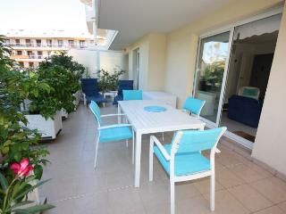06.551 - Holiday home in J..., Golfe-Juan Vallauris