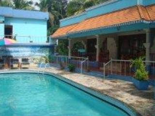 poolside apartments - Holiday apartment in Kovalam Kerala - Kovalam - rentals