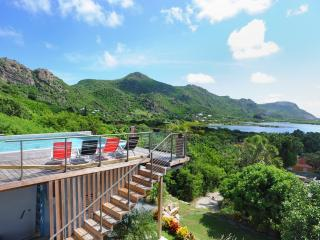 Harry at Salines, St. Barth - Walk To Saline Beach, Pool, Good Value - Petites Salines vacation rentals