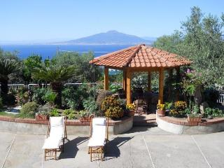 Mariella apartment - Sorrento vacation rentals