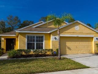 Beautiful villa, great location, amazing reviews!, Davenport