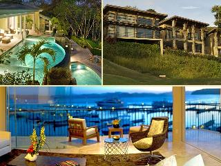 6 Luxury Residences at Peninsula Papagayo - PEXS - Gulf of Papagayo vacation rentals