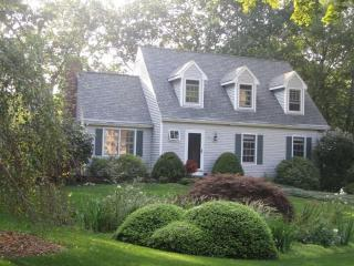 Beautiful Lakefront House in CT, Guilford