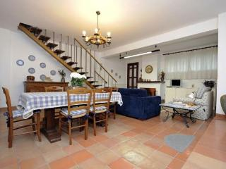 Sara apartment - Sorrento vacation rentals