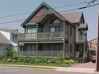 6118, Cape May