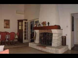 5910  H(4+2) - Orebic - Supetar vacation rentals