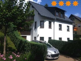 Vacation Apartment in Oberwiesenthal - 506 sqft, central, comfortable, modern (# 3554) - Oberwiesenthal vacation rentals