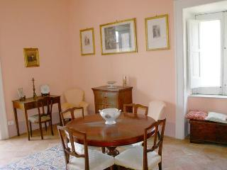 Suite Alimuri - Sorrento vacation rentals