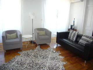 Diva6 -Beautiful apartment in the center of Lisbon - Lisbon vacation rentals