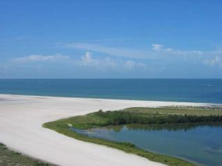 South Seas T41404, Marco Island, FL