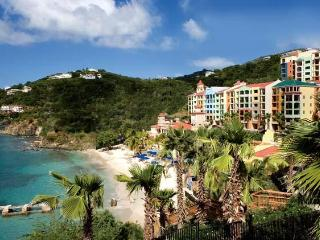 Marriott's Frenchman's Cove - Starting at $2,150!, St. Thomas