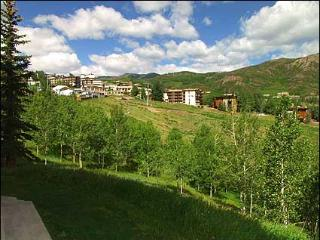 Snowmass - Ski-in/Ski-out (2116), Snowmass Village