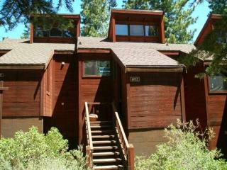 Deluxe Condo at Northstar! - Northstar vacation rentals