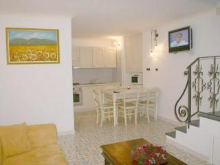 Tiziana apartment - Sorrento vacation rentals