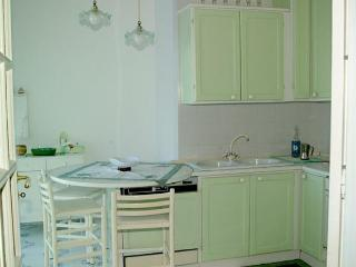Lauro apartment - Sorrento vacation rentals