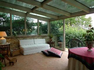 country cottage heart of Chianti Florence Tuscany, Tavarnelle Val di Pesa
