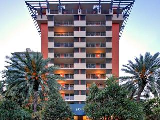 1 BR Suites in Coconut Grove on Biscayne Bay FL - Coconut Grove vacation rentals