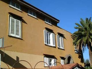 Kalimera apartments - Sorrento vacation rentals