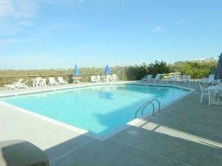Outdoor Pool - Bay Princess 304 104991 - Ocean City - rentals