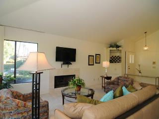 Impressively Decorated - Property ID 77580 N - Palm Desert vacation rentals