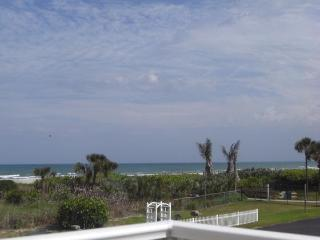 Perfect Condo -  Tastefully Decorated, Great View!, Cape Canaveral