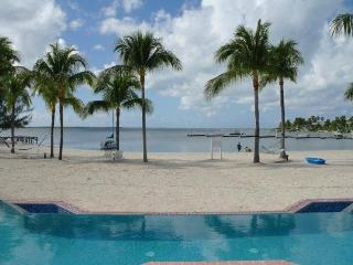 2 BR MoonLight Kai condo at Kaibo Yacht Club, ph.2, Grand Cayman