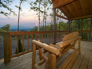 Enjoy Views of the Great Smoky Mountains, Close to all the fun!, Sevierville
