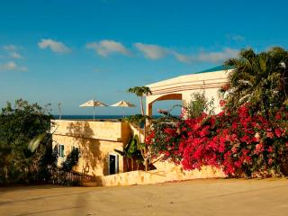 EUDR at Island Harbour, Anguilla - Ocean View, Pool