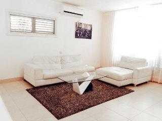 Amazing holiday apartment,In Netanya