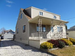220 89th Street in Stone Harbor, NJ - ID 526748