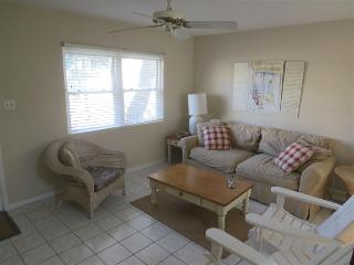 260 17 Street in Avalon, NJ - ID 556805 - Avalon vacation rentals