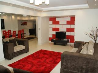 Luxurious Modern Apartment - Cairo vacation rentals