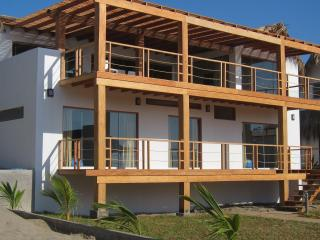 Mancora, Organos, Spectacular Luxury Beach Houses - Mancora vacation rentals