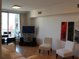 Best location & amenities! Modern tower in Palermo, Buenos Aires
