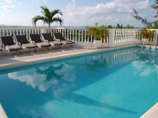 PARADISE PTG - 102907 - BRAND NEW | LUXURY 5 BED VILLA WITH POOL | NEAR BEACH - RUNAWAY BAY, Discovery Bay