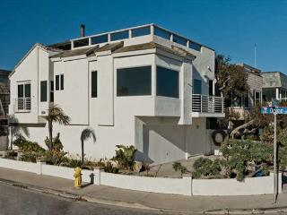 3000-O~Spectacular Panoramic Views all in One - Hollywood Beach, Oxnard
