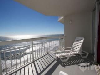 Waters Edge 908, Garden City Beach
